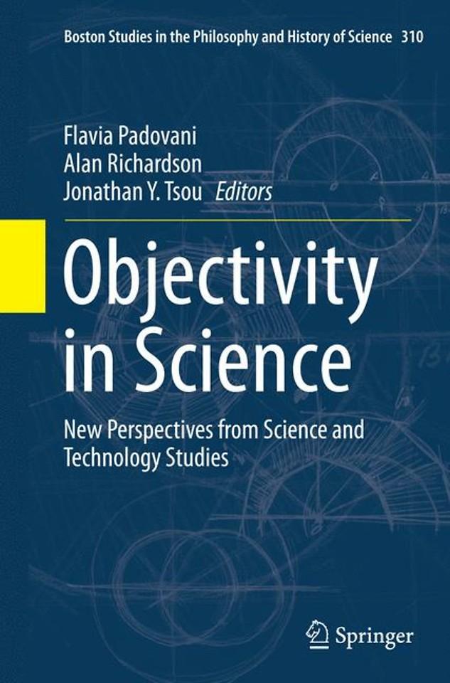 Objectivity in Science