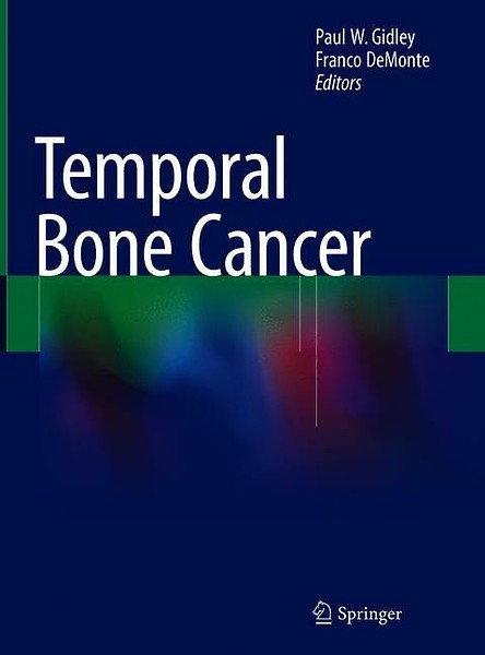 Temporal Bone Cancer