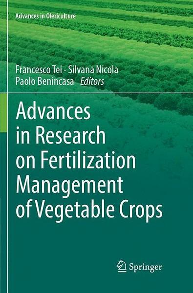 international journal of vegetable science