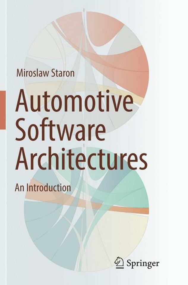 Automotive Software Architectures