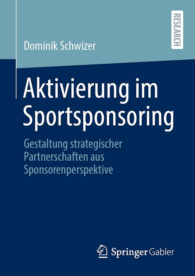Aktivierung im Sportsponsoring