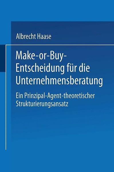 book Emotionen und pädagogische Professionalität: Zur Bedeutung von Emotionen in Conceptual Change