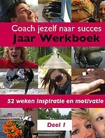 Coach jezelf naar succes