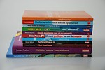 Het internet pakket (9 titels)