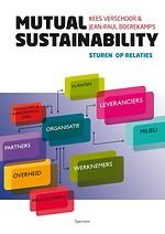 Mutual sustainability