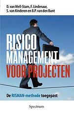 Risicomanagement voor projecten