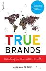 TRUE Brands
