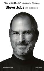 Steve Jobs - de filmeditie