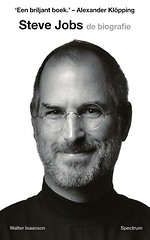 Steve Jobs - de filmeditie