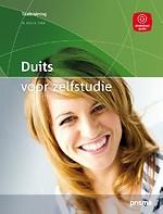 Duits voor zelfstudie