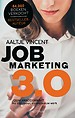 Jobmarketing 3.0