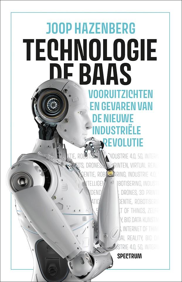 Technologie de baas