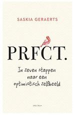 PRFCT