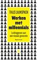 Werken met millennials