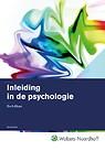 inleiding_in_de_psychologie