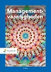 Managementvaardigheden