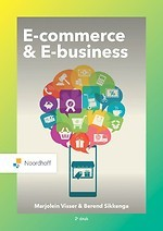 E-commerce & E-business
