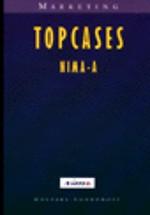 Topcases NIMA-A