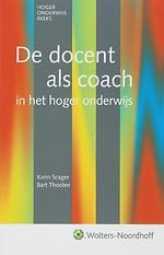 De docent als coach