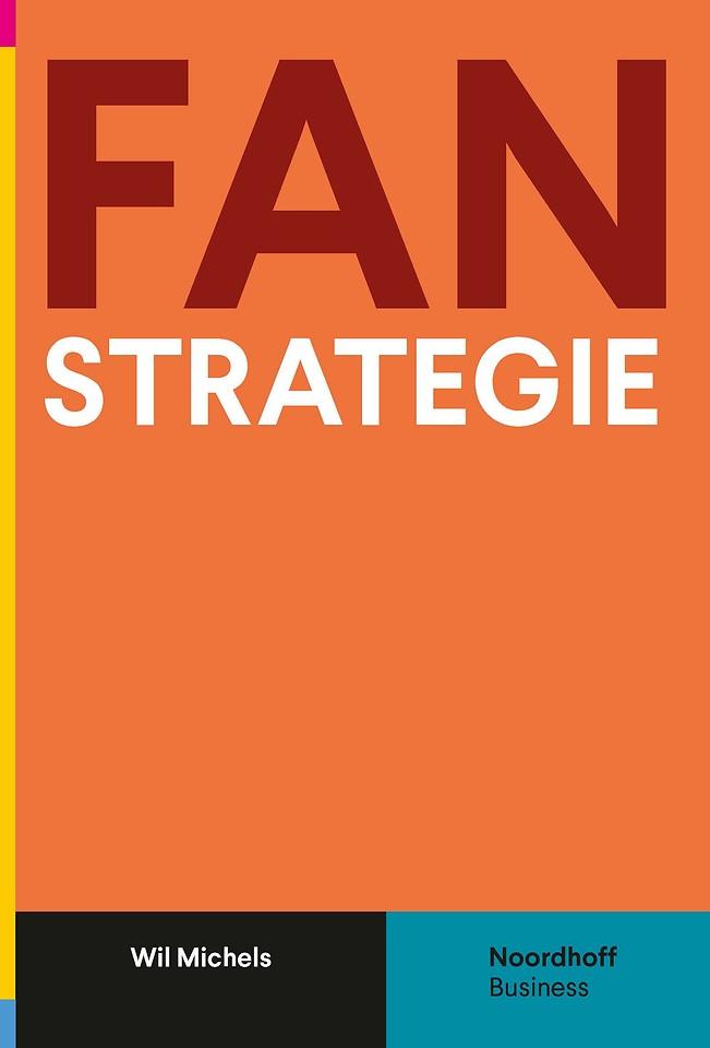Fanstrategie