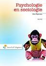 psychologie_sociologie