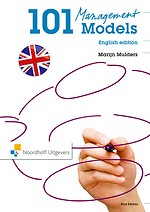 101 Management models (English edition)