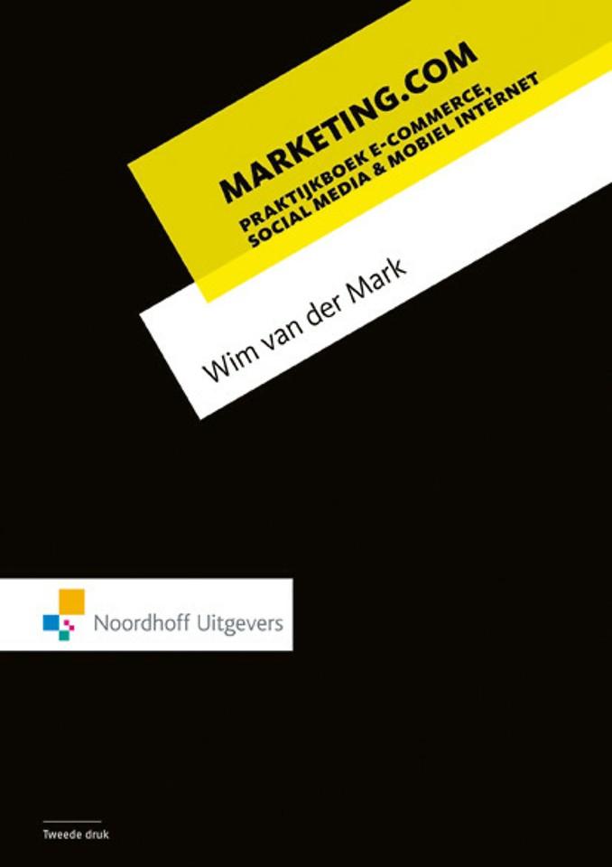 Marketing.com