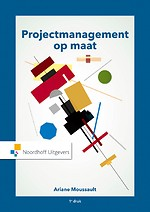 Projectmanagement op maat