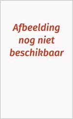 Basisboek Bouwmanagement Voor Mbo