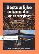 Bestuurlijke informatieverzorging - 2A Processen