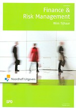 Finance & Risk Management