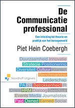 De Communicatieprofessional