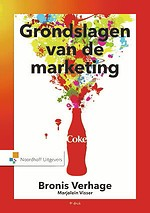 Grondslagen van de marketing