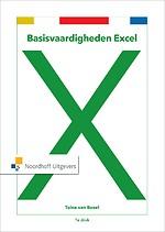 Basisvaardigheden Excel