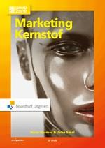 Marketing Kernstof