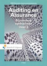 Auditing en Assurance