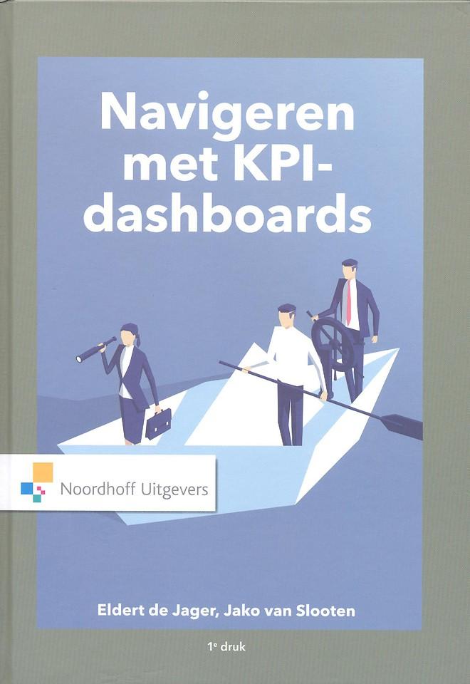 Navigeren met KPI-Dashboards