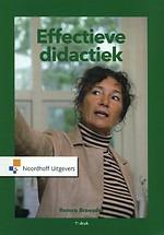 Effectieve didactiek
