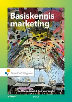 Basiskennis marketing