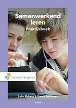 Samenwerkend leren: Praktijkboek