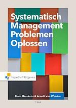 Systematisch Management Problemen Oplossen