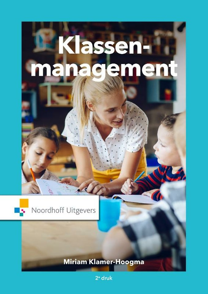 Klassenmanagement