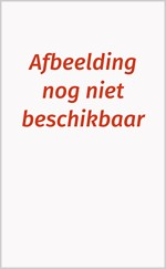 Noordhoff Lerarenagenda 2021-2022