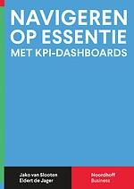Navigeren op essentie met KPI-Dashboards