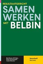 Resultaatgericht samenwerken met Belbin