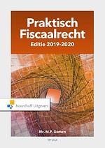 Praktisch Fiscaalrecht - Editie 2019-2020