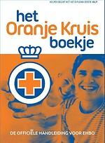 Oranje Kruisboekje (EHBO)