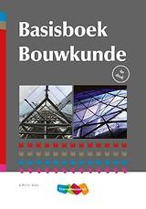 Basisboek Bouwkunde <br/> 101.80 <br/> <a href='https://www.managementboek.nl/winkelkar?bestel=9789006463514&amp;affiliate=150' target='_blank'>Bestel direct</a>