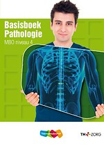 Basisboek Pathologie, niveau 4