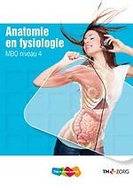 Anatomie en fysiologie, niveau 4